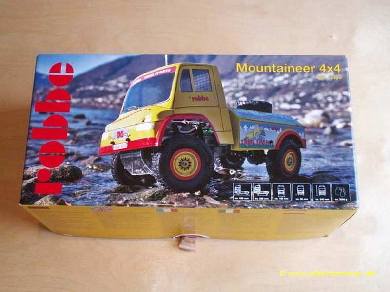 mountaineer_i_001